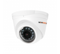 NOVIcam PRO IP NC11P камера