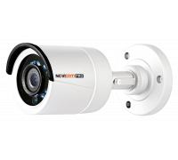 NOVICAM PRO IP NC23WP камера