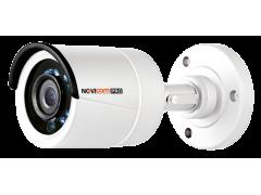 NOVICAM PRO IP NC43WP WDR 120 камера