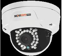 NOVIcam PRO IP NC22VP камера