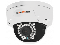 NOVICAM PRO IP NC42VP WDR камера