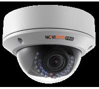 NOVICAM PRO IP NC28VP камера