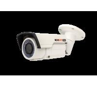 NOVICAM PRO IP NC29WP камера