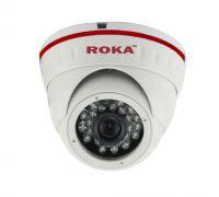 R-3015W AHD камера ROKA