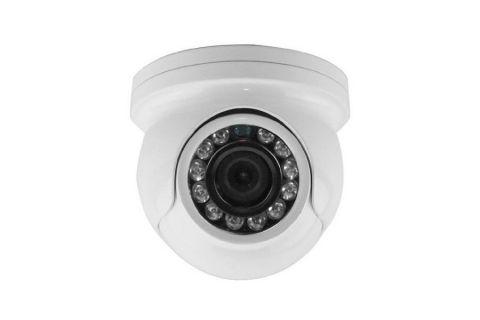 R-3035 AHD камера ROKA купольная камера для видеонаблюдения AHD 1280х720, 1 Мегапиксель