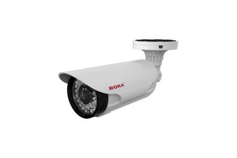 R-3040 AHD камера ROKA уличная камера для видеонаблюдения AHD 1920х1080