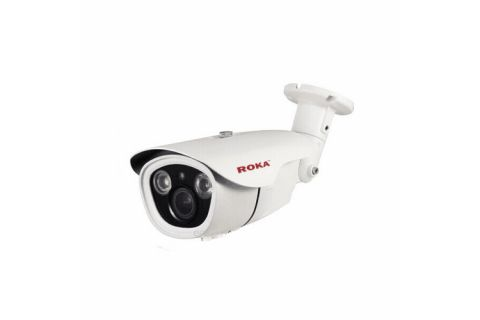 R-3050 AHD камера ROKA уличная камера для видеонаблюдения AHD 1920х1080