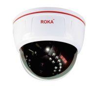 R-3115 AHD камера ROKA