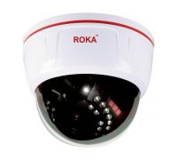 R-3120 AHD камера ROKA