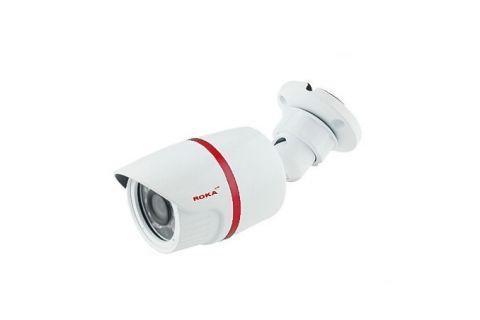 R-2000 IP камера ROKA