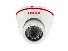 R-2001 IP камера ROKA