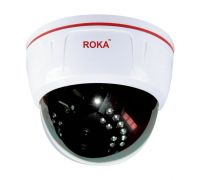 R-2101 IP камера ROKA