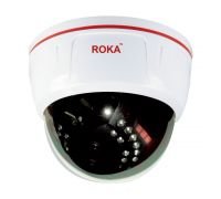 R-2105 IP камера ROKA