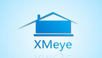 Бесплатный облачный сервис видеонаблюдения Xmeye