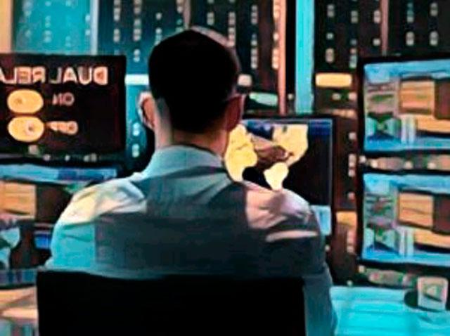 Виды программного обеспечения в системах видеонаблюдения.