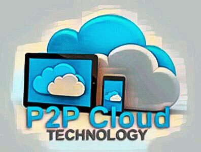 Встроенный облачный сервис для видеонаблюдения